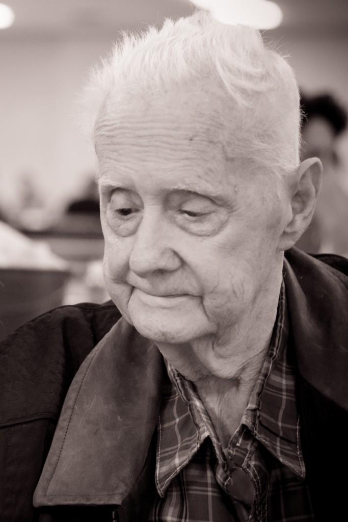 grandpa-9