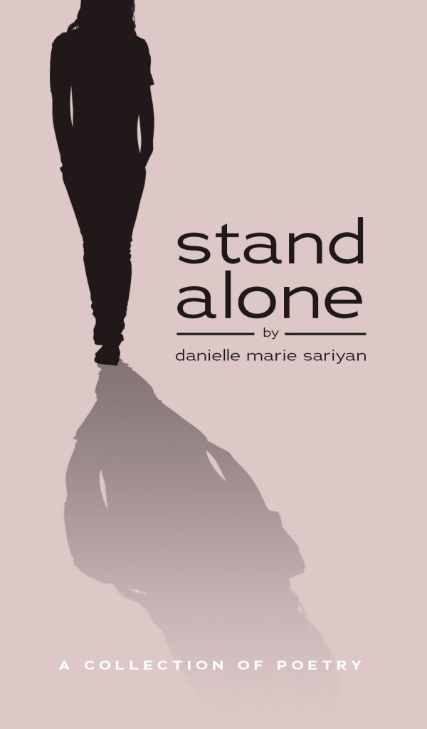 Stand_Alone_Cover (1)